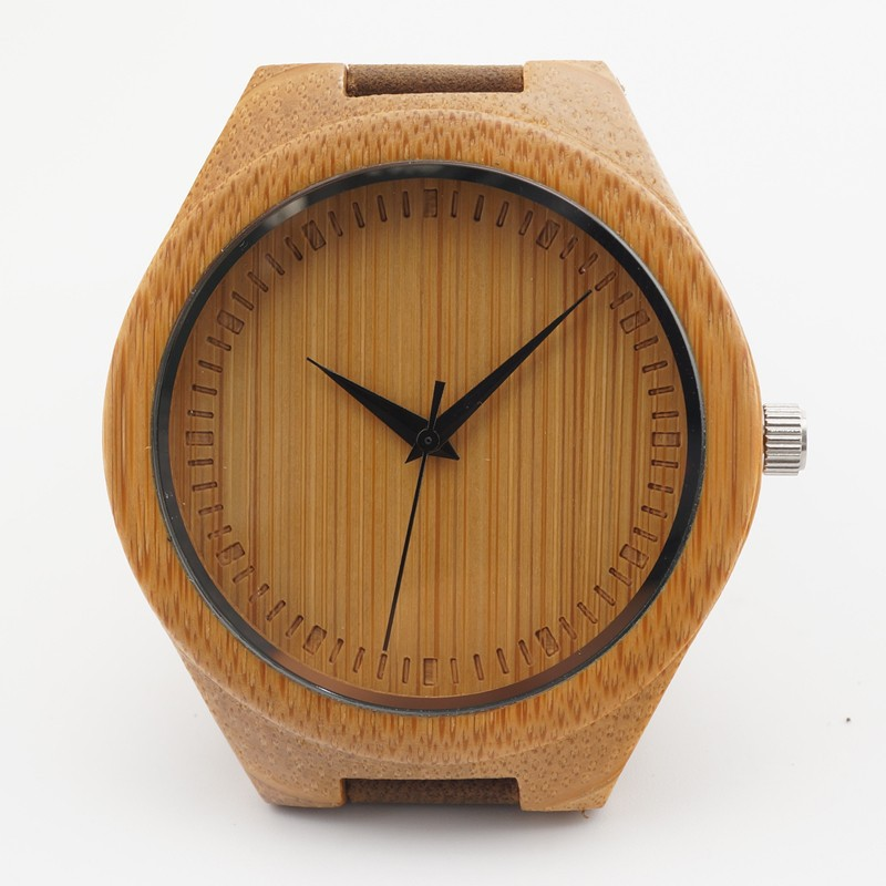 wood watch (1).jpg