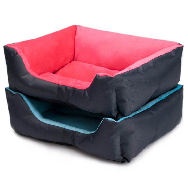 W S TANG 2015 The pet dog kennel cat litter sofa bed Small and medium-sized dog kennel dog products(China (Mainland))