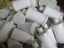 2 шт. / Lot домашнее хозяйство кухня для дома активированный уголь фильтр картридж для кран затычка фильтр для воды очиститель