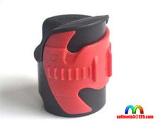 KTM CRF XY250GY-2A KAYO T6 K6 LX250 LD250 LD450 RTF-MX6 S7 CR YZ RM KX KTM YZF WRF KXF KLX RMZ RMX Front shock absorber cleaner(China (Mainland))