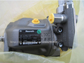 Rexroth Piston Pump Plunger Pump A10VSO18DFR1 31R PPA12N00 hydraulic pump