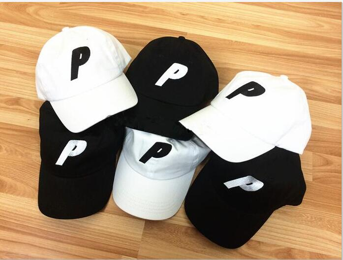 Brand stusy hats Pigalle Pompon Pain gosha cap supremes hat connor baseball snapback sun caps gorras casquette polos hats golf(China (Mainland))