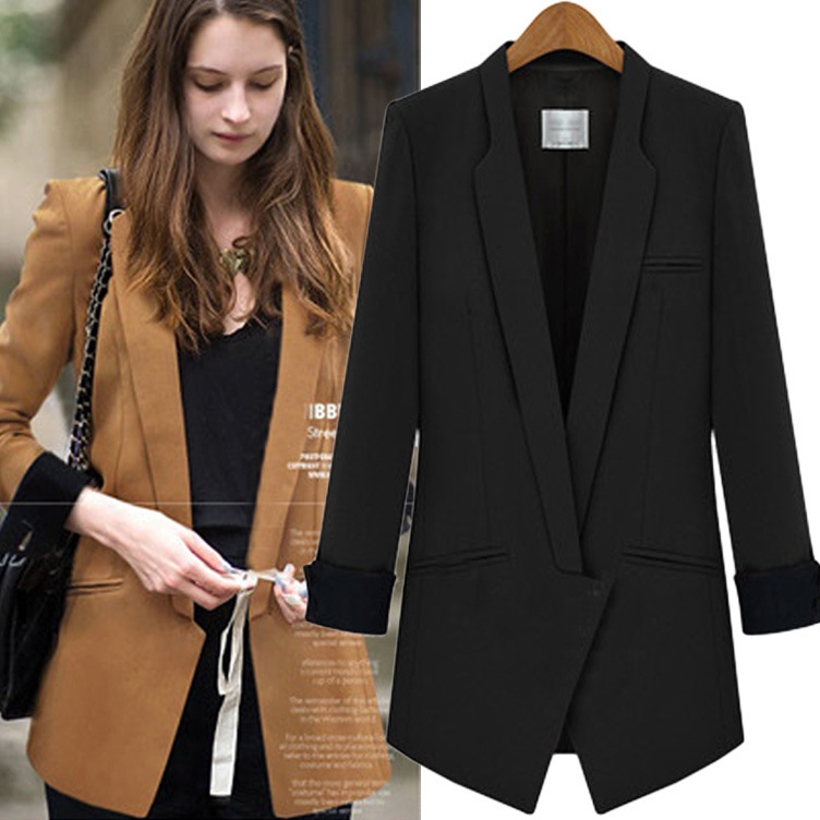 Women Clothing / Men Clothing / Sports / Men Shoes / Women Shoes / Bags / Accessories / Kids / Beauty / Home / Jewellery This winter, let your look make the noise! From casual to formal, blazers can be the perfect addition to almost any outfit to really pull a look together.