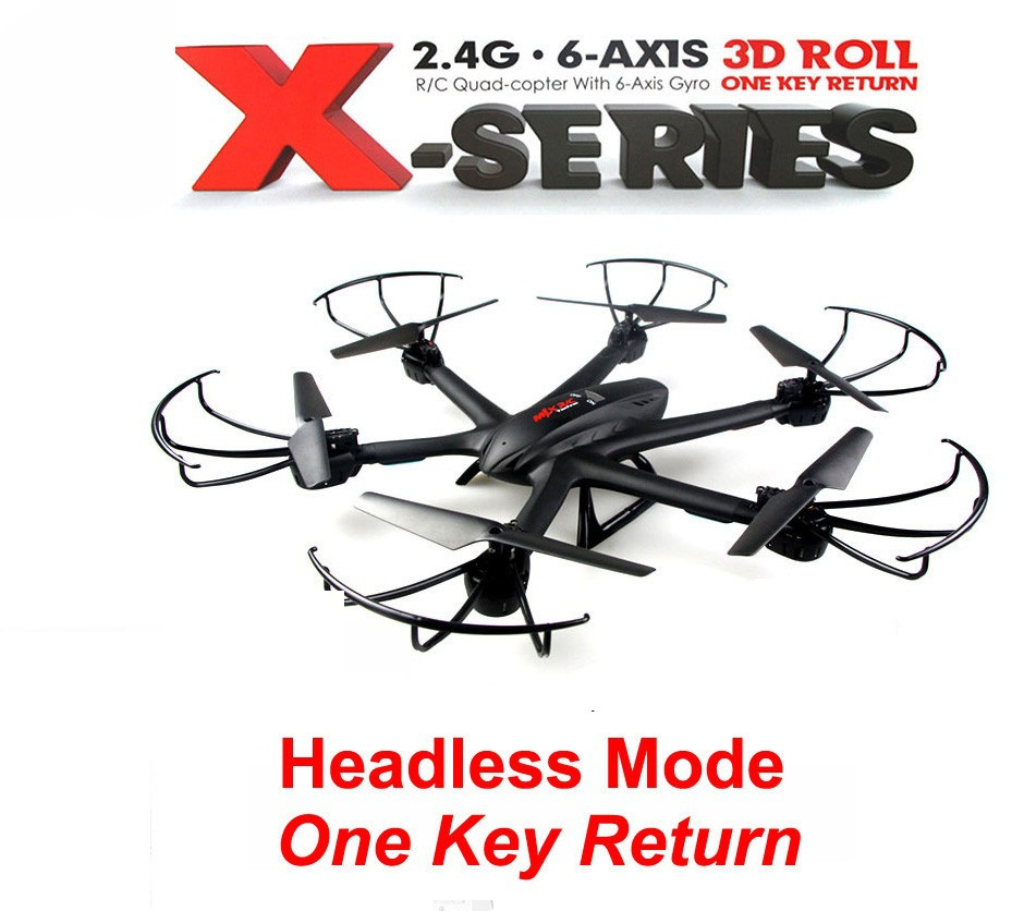 X600 X-SERIES RC Hexacopter RC Helicopter RC drone RTF with C4005 FPV HD Camera free shipping(China (Mainland))