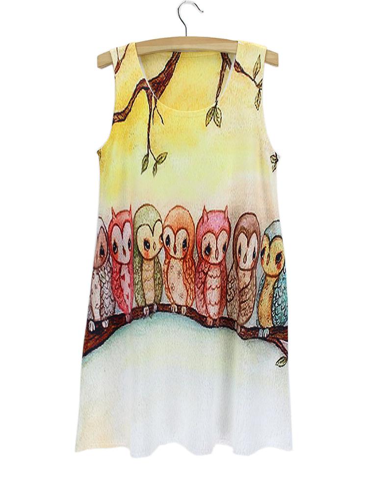 Женское платье HOPE , 3d 2015 xyt0028 женское платье manoush 2 535