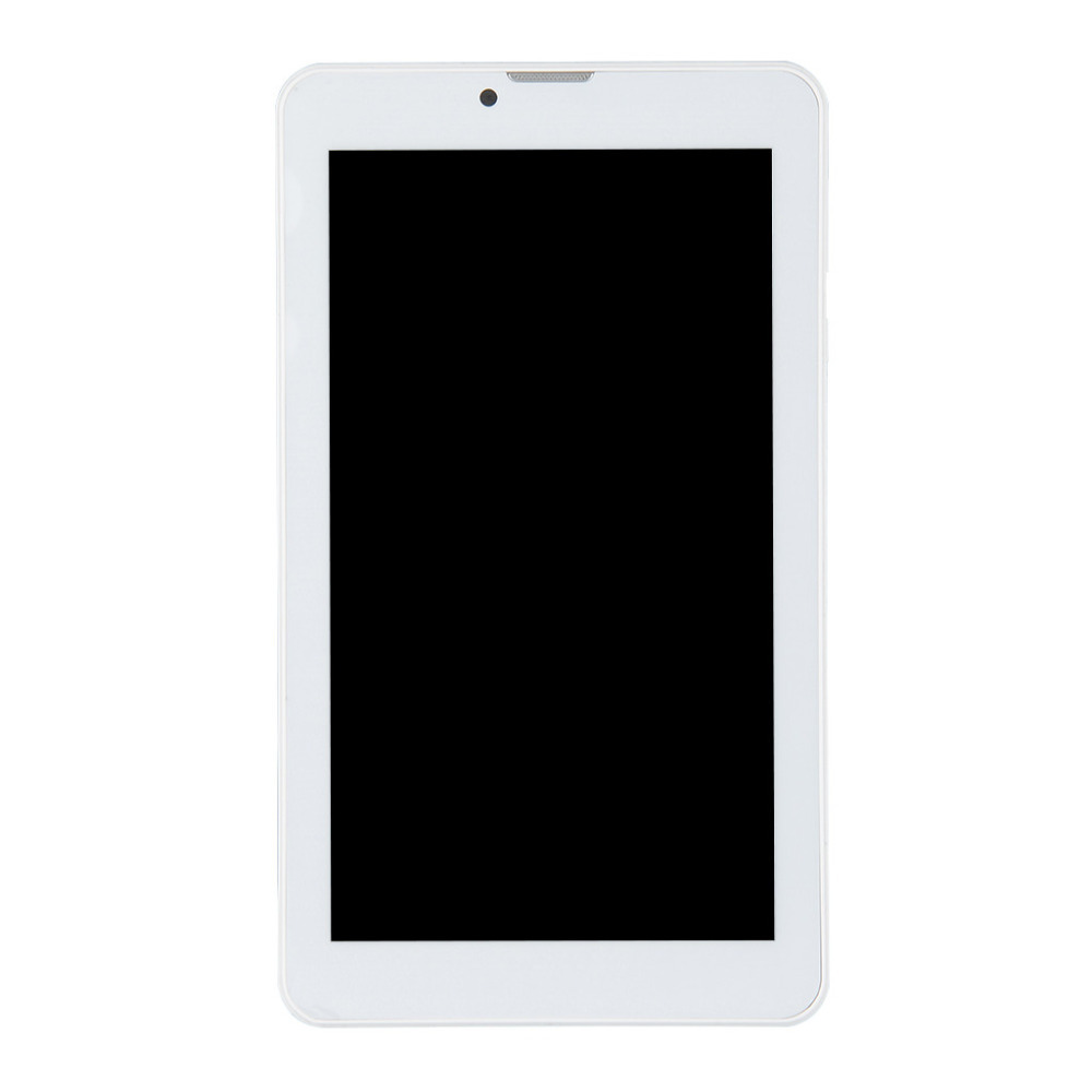 Excelvan Tablets Android 4 4 MTK6572 7inch Teclast 3G Dual SIM Dual Standby Dual Camera Bluetooth
