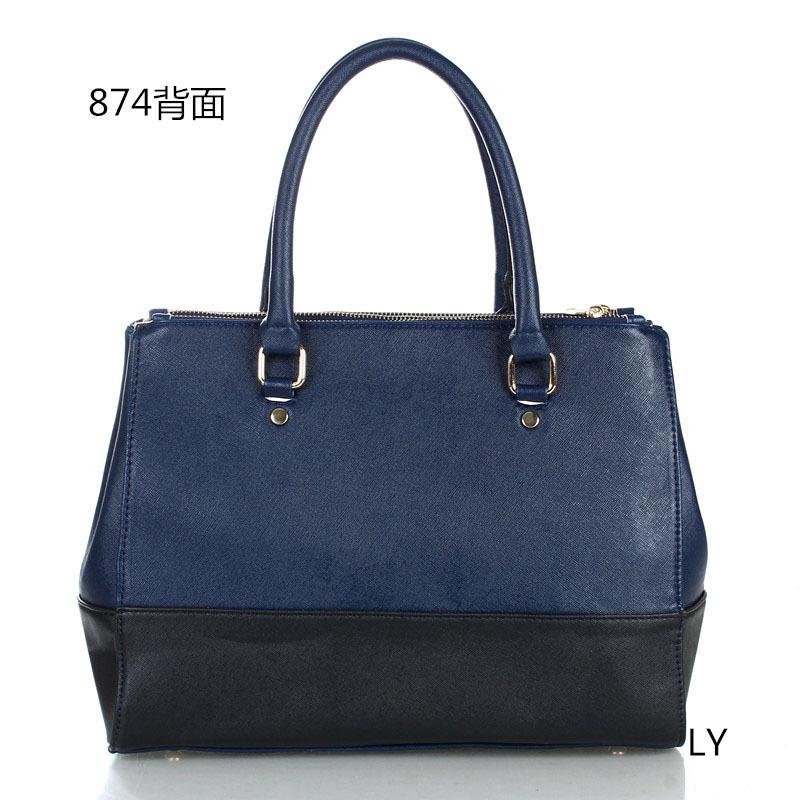 Free Shipping 2015 New Style Women Fashion Leather Handbag michaeled Women Shoulder Bag Messenger Bags free