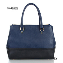 Сумки  от tommybag для женщины, материал ПУ артикул 32352680080
