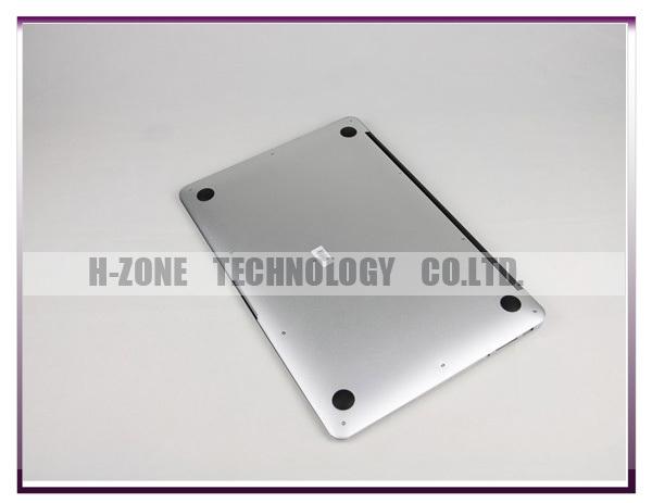 "Freeshipping to Russia 13.3"" Ultrabook Slim Aluminum Alloy Laptop Computer Intel Core i7 WiFi HDMI HZ-M7i (4G RAM 64G SSD)(Hong Kong)"