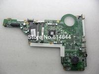 90 days warranty Laptop motherboard For HP pavilion 17 17-E series 731534-501 UMA A4-5000AMD CPU Onboard DDR3 DA0R76MB6D0 REV:D