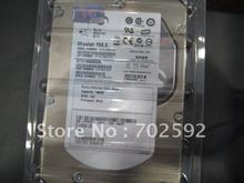 original new ST3146855SS 146G 15K SAS server hdd for DELL 0RY491(China (Mainland))