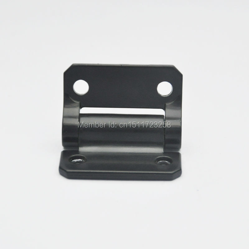 Postal mail,Large K7-418-50 alternative torque hinges Southco LAMP and TAKIGEN,Constant Torque Hinges(China (Mainland))