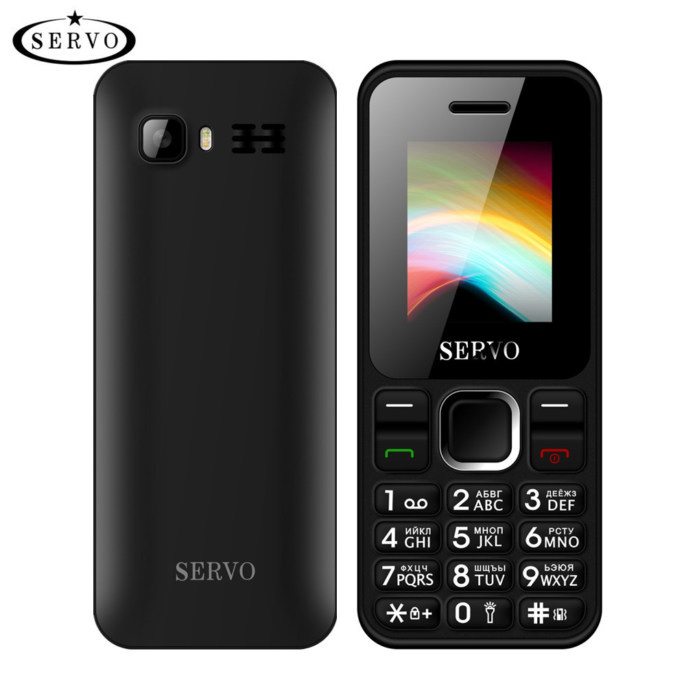 Original mobile phone 1.77inch screen Dual SIM Cards GPRS Vibration FM Bluetooth Low Radiation Cell phones with Russian keyboar(China (Mainland))