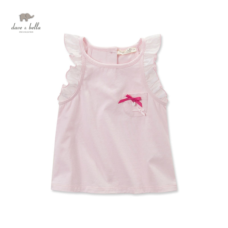 Online shopping for popular & hot Baby Pink Vest Top from Mother & Kids, Women's Clothing & Accessories, Tank Tops, Toys & Hobbies and more related Baby Pink Vest Top like baby set for, baby cloth summer, jojo siwa, 3d print wire. Discover over of .