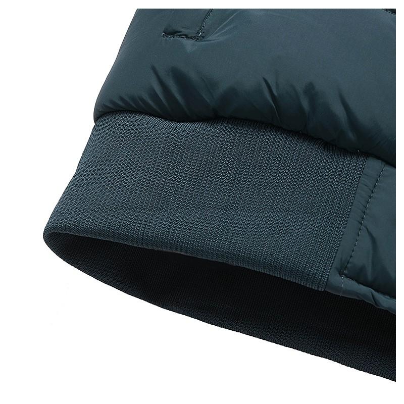 Скидки на Новые мужские известный дизайнер мужская повседневная куртка с капюшоном теплый куртки пальто мужской такси толстый бархат пальто куртки плюс размер L-4XL