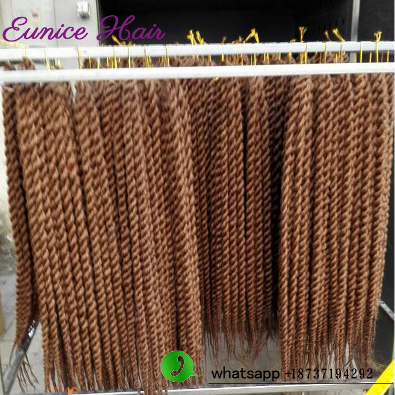 Crochet Braids Havana Mambo Twist Crochet Hair Braids Crochet Hair ...