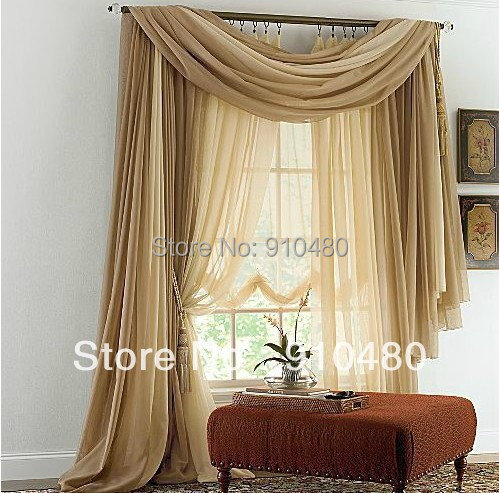 curtain designs living room picture more detailed
