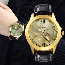 2016 hot sell luxury watch men unique man quartz watches fashion designer wrist watches for men relojes deportivos