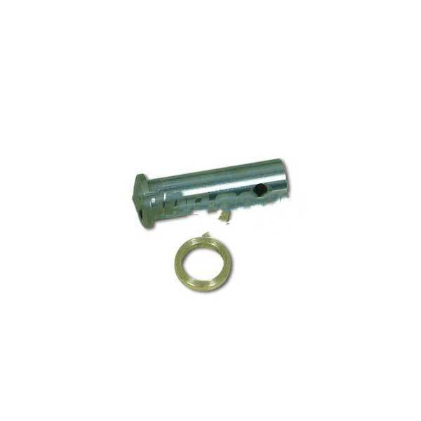 FoxCove Walkera V450D03 F450 RC Helicopter Spare Parts Main Shaft Sleeve(China (Mainland))