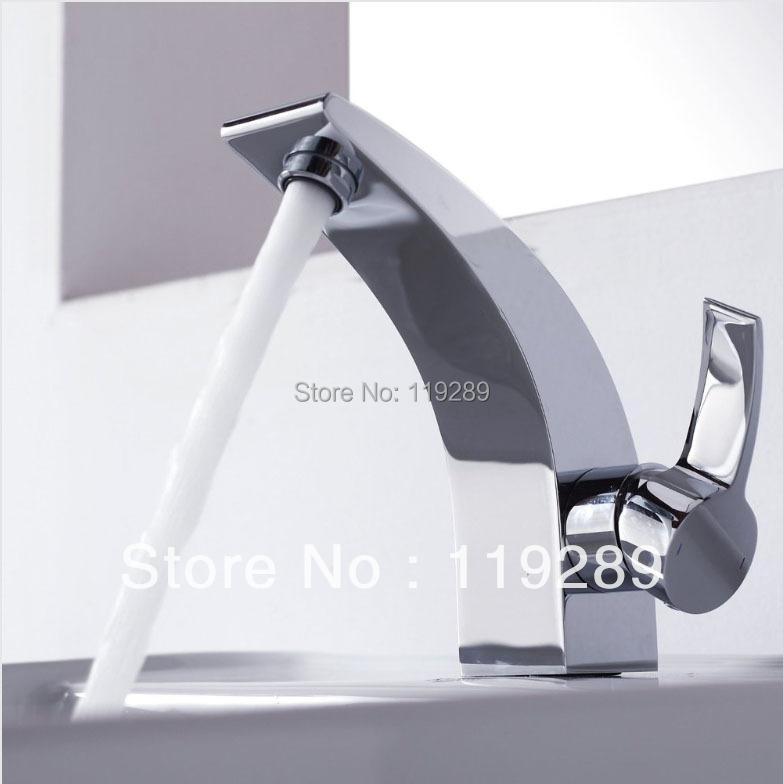 Смеситель для раковины KiaRog , faucet.basin /010 XB-010