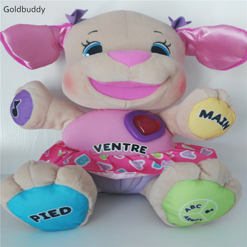 Portuguese Learning Toys : Popular german stuffed toys buy cheap