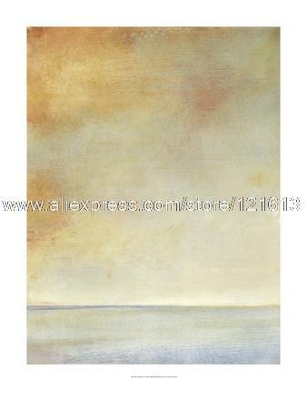 Tim O Toole Tranquil oil paintings on canvas decoration art canvas painting pop art living room wall Abstract Restaurant(China (Mainland))