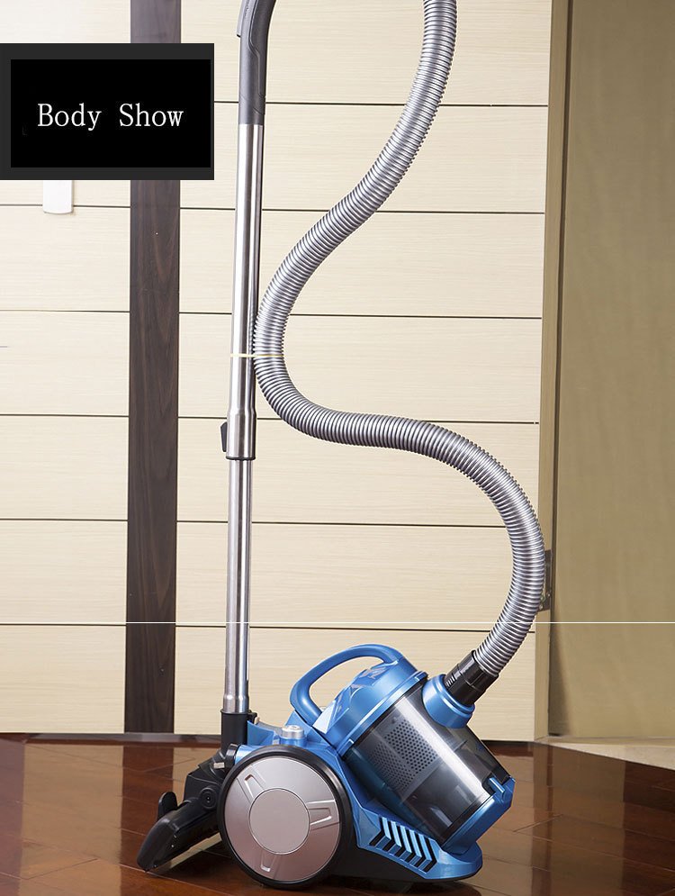 steam express steam mop instructions