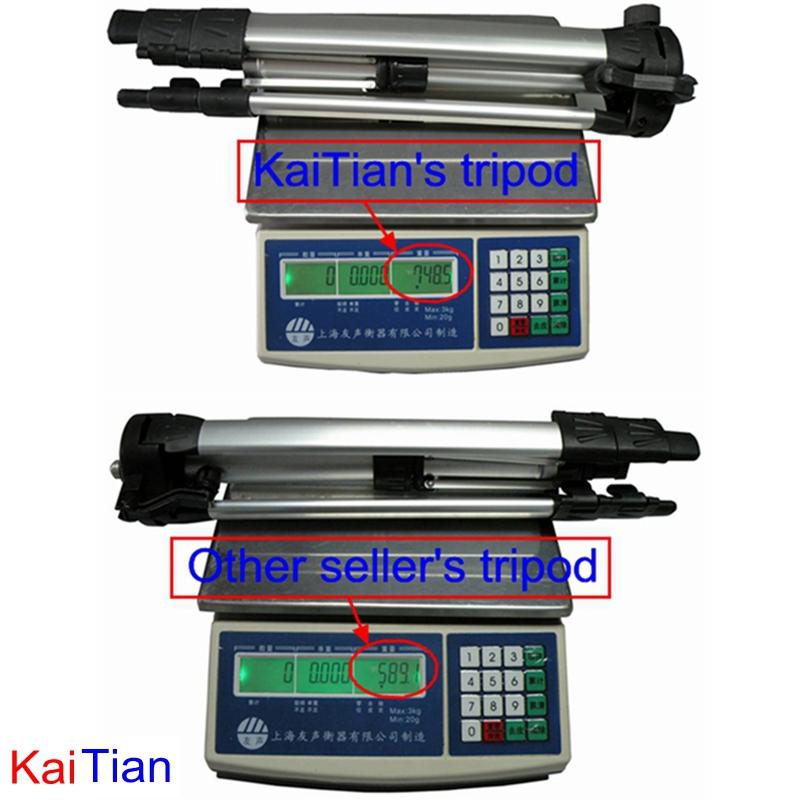 KaiTian Tripod for Laser Level-04.jpg