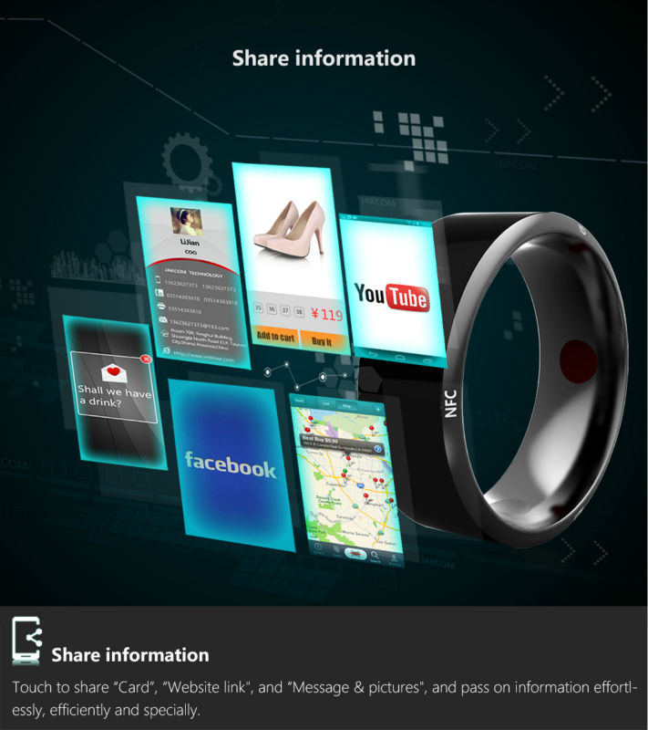 Jakcom Smart Ring R3 Hot Sale In Mobile Phone Lens As Mobile Lense Camera Camera Fisheye Lente Fisheye