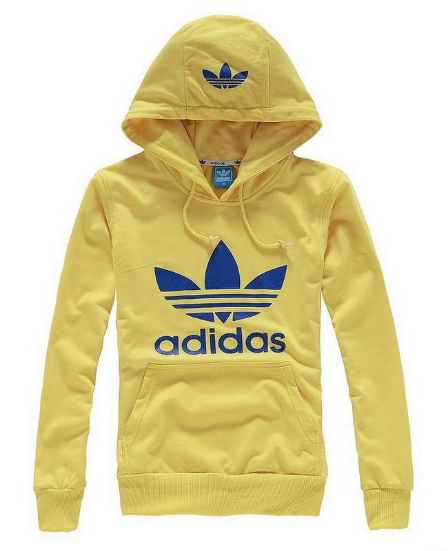 Мужская ветровка Play--2014 100% Hoodies Sweatshirts adidaselieds hooded sweater