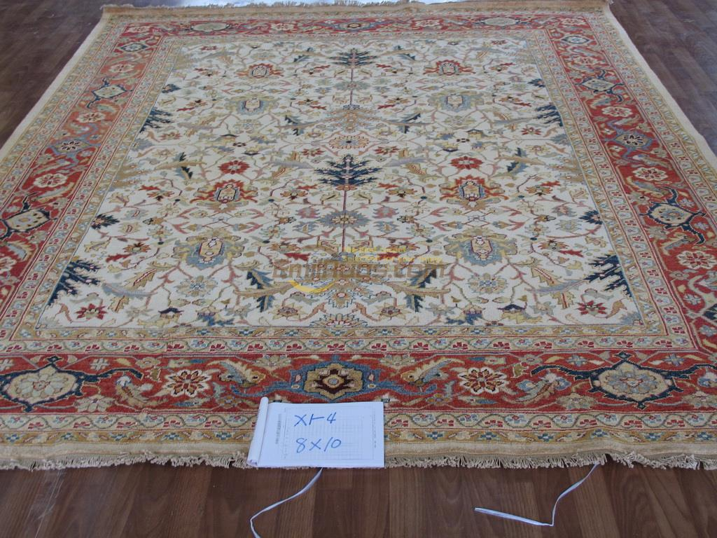 Turkish Yunt Dagi Handmade Area Rug Rugs Carpets Natural Dyed Vintage Kilims