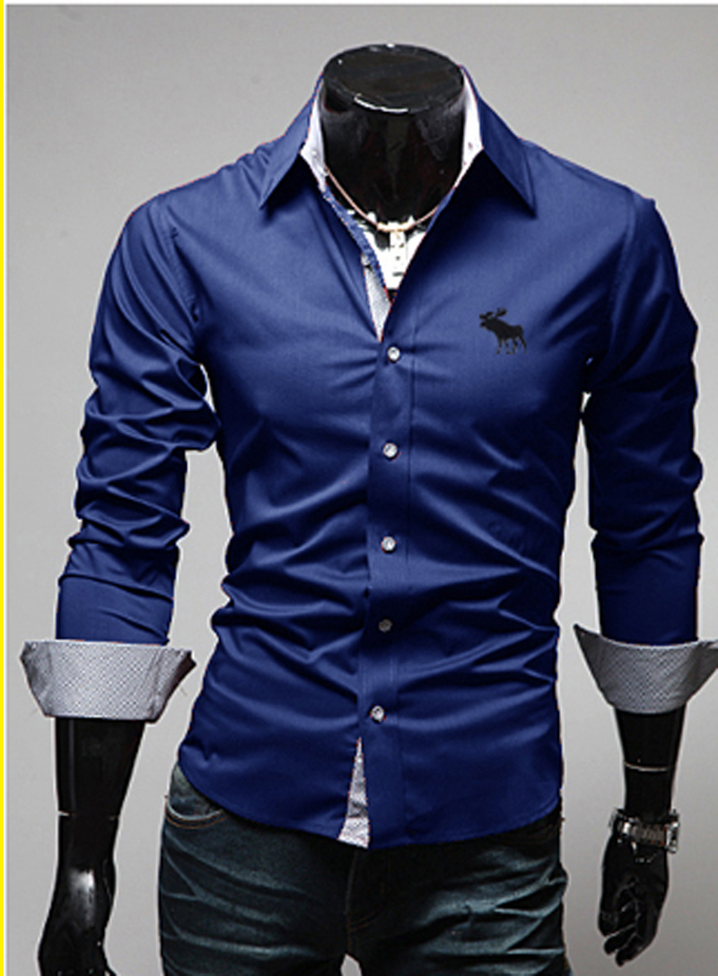 Cheap Dress Shirt