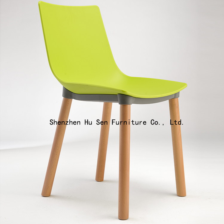 dining chairs modern outdoor lounge chair fashion restaurant furniture