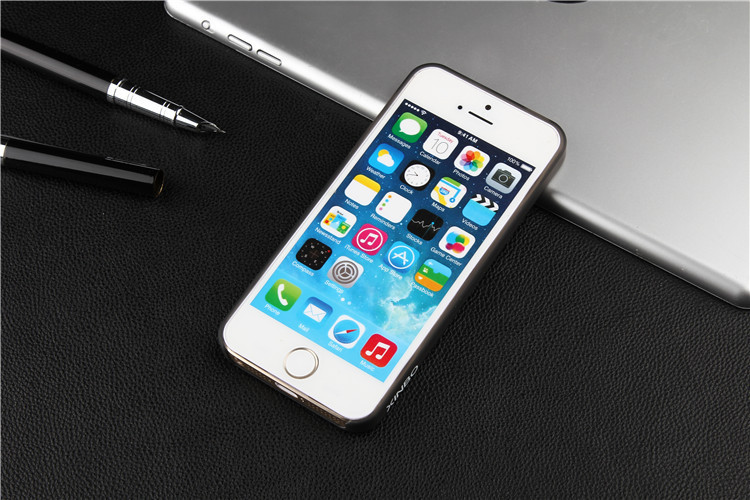 Plastic Case For iPhone 5 5s 20