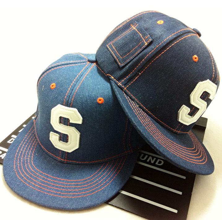 New arrived sombrero cowboy hombre Superman caps snapbcak 2016 fashion cowboy hiphop caps baseball hats for men chapeu bucket(China (Mainland))