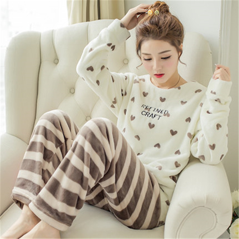 Find great deals on eBay for womens fleece pajamas sets. Shop with confidence.