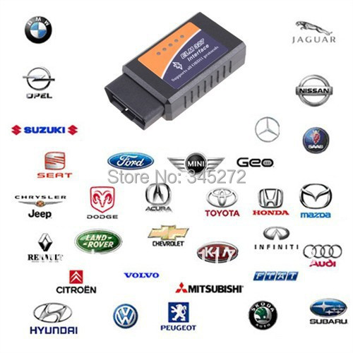 Image Result For Automotive Scan Toola