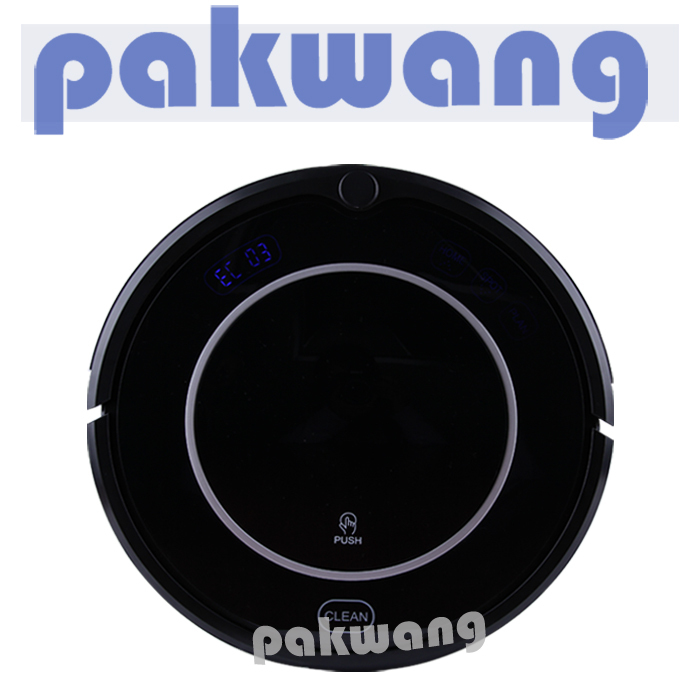 Precise Cleaning robot vacuum cleaner,Amtidy Best robot vacuum cleaner,low noise,remote control robot(China (Mainland))