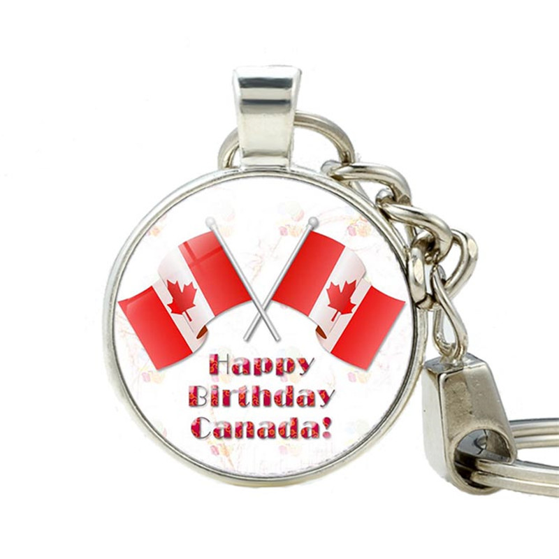 Online buy wholesale canada keychain from china canada for Bulk jewelry chain canada