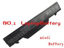 Buy 6C battery HSTNN-I61C HSTNN-I62C HSTNN-ib1c HSTNN-ib2c HSTNN-IB88 HSTNN-IB89 HSTNN-iboc HSTNN-LB88 HSTNN-OB88 HSTNN-OB89 for $38.54 in AliExpress store