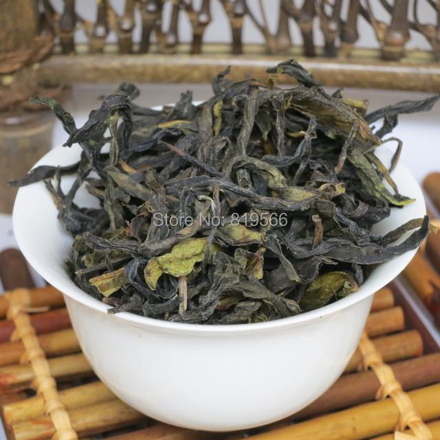 Гаджет  New 2015 Spring Phoenix Dancong 250g Chazhou Oolong Organic Fenghuang Dan Cong Tea None Еда