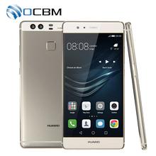 Original In Stock Huawei P9 Kirin 955 Octa Core font b Android b font font b