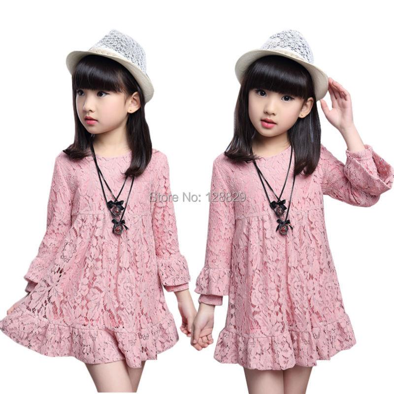 Baby Girl Costume (8)