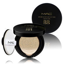 MRC Brand Natural BB Cream Foundation Concealer Skin Cream for Face Natural  Moisturizer Make Up Base(China (Mainland))