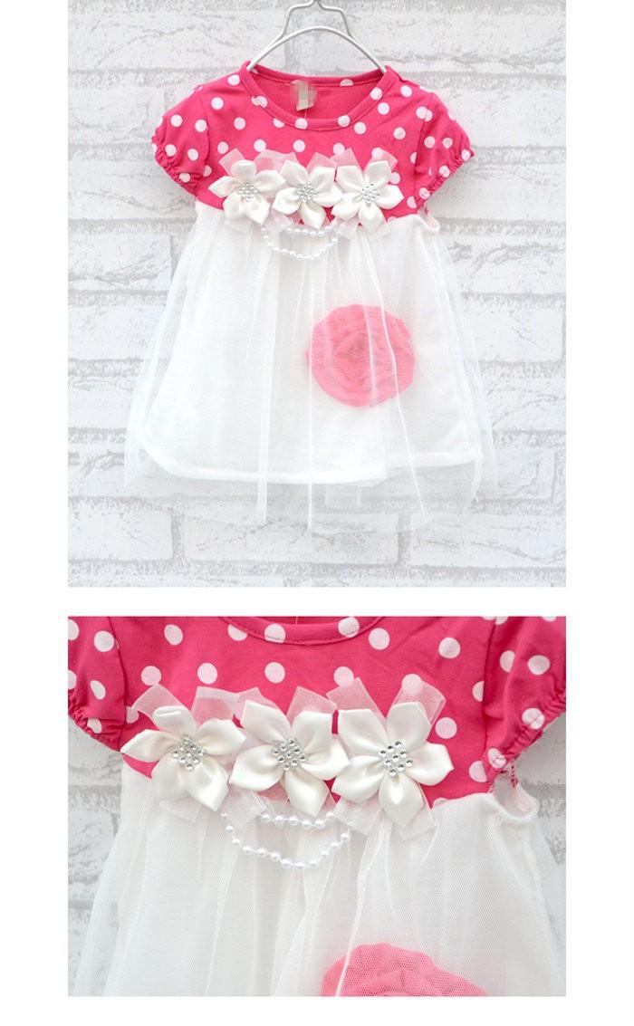 Прекрасное платье для праздника фото