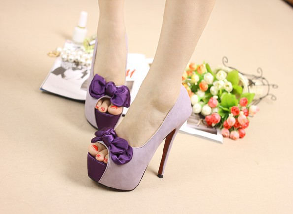heels shoes for women 2013 Fashion high heel shoes Pumps fish mouth platform shoes woman summer sandals size 35-39 free shipping(China (Mainland))