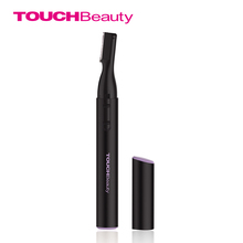 TOUCHBeauty Eyebrow Trimmer Lady Shaver for Bikini, Face, Body, Legs TB-815(China (Mainland))