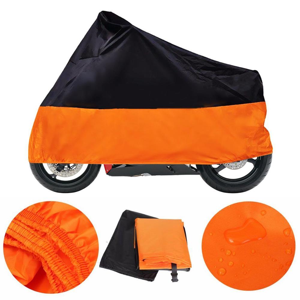 Achetez en gros harley davidson tissu en ligne des for Housse moto harley davidson