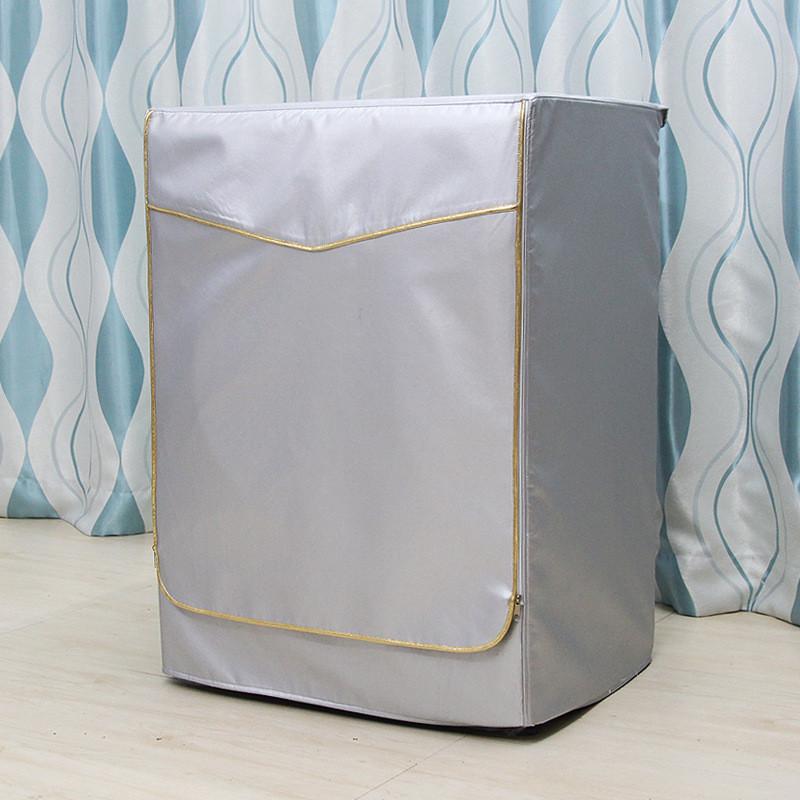 couverture machine promotion achetez des couverture machine promotionnels sur. Black Bedroom Furniture Sets. Home Design Ideas