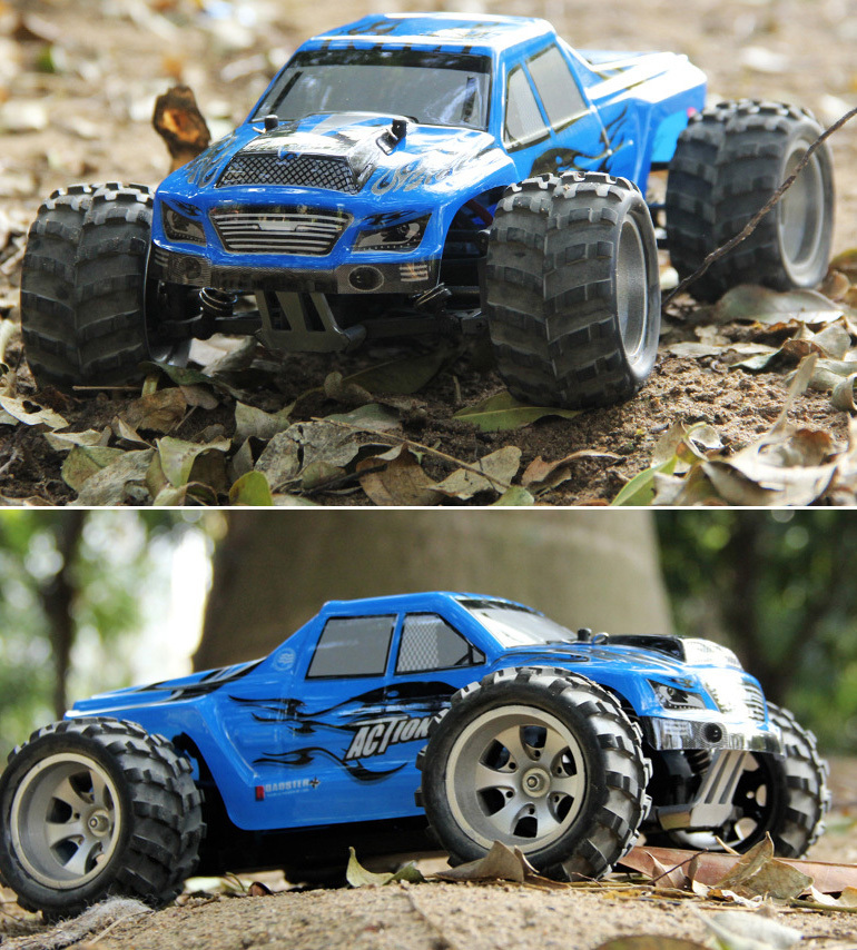 The Newest Children's Electric Car WL Toys 2015 RC Car Upgraded Edition Remote Radio Control Toy 4CH Speeds Best Gift(China (Mainland))